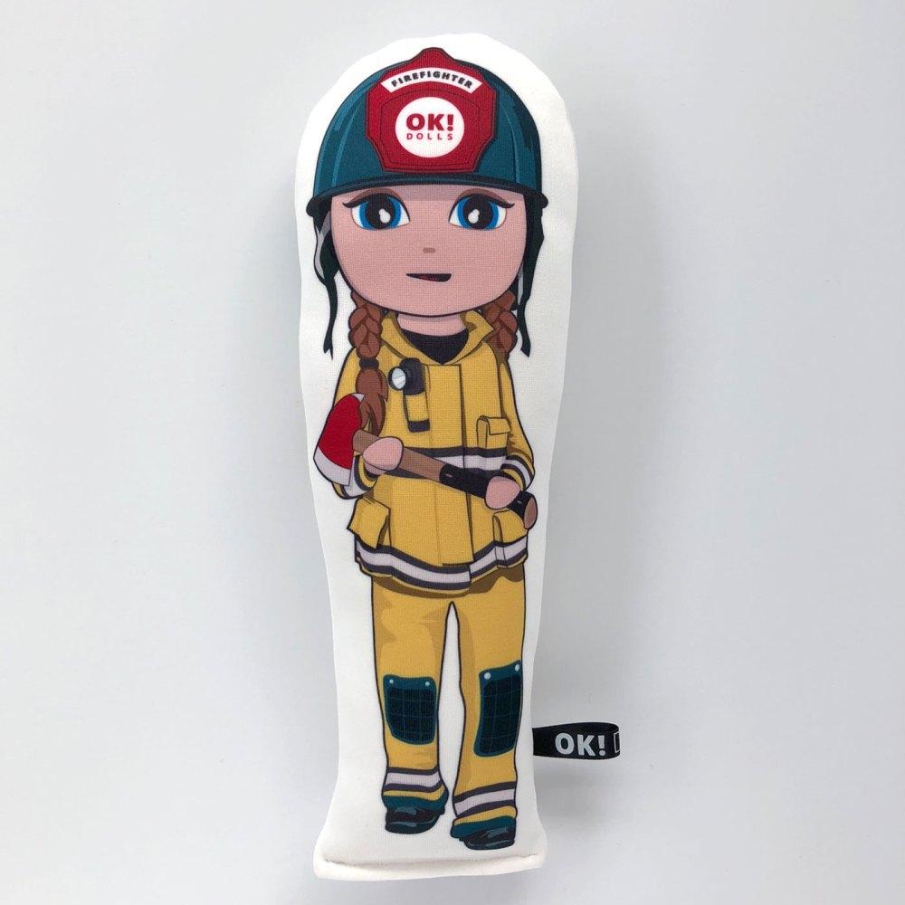 okdolls-frankie-firefighter-doll