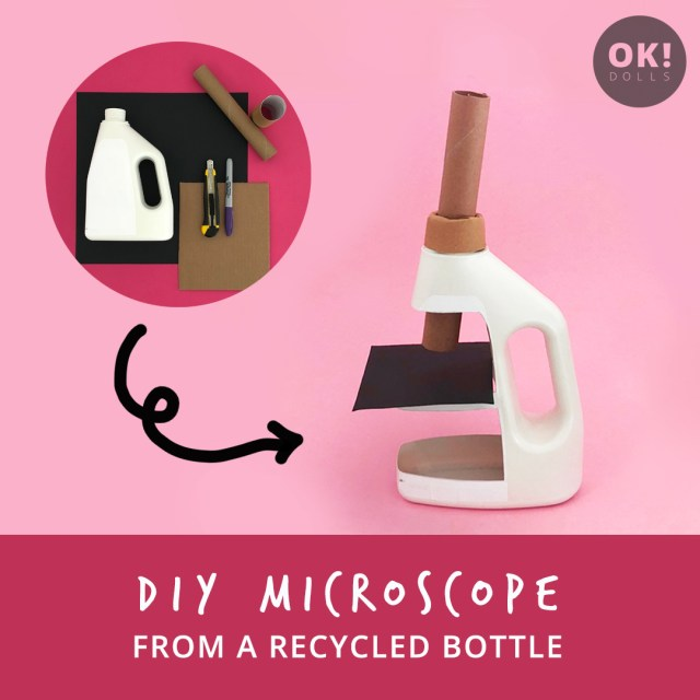 make-your-own-play-microscope