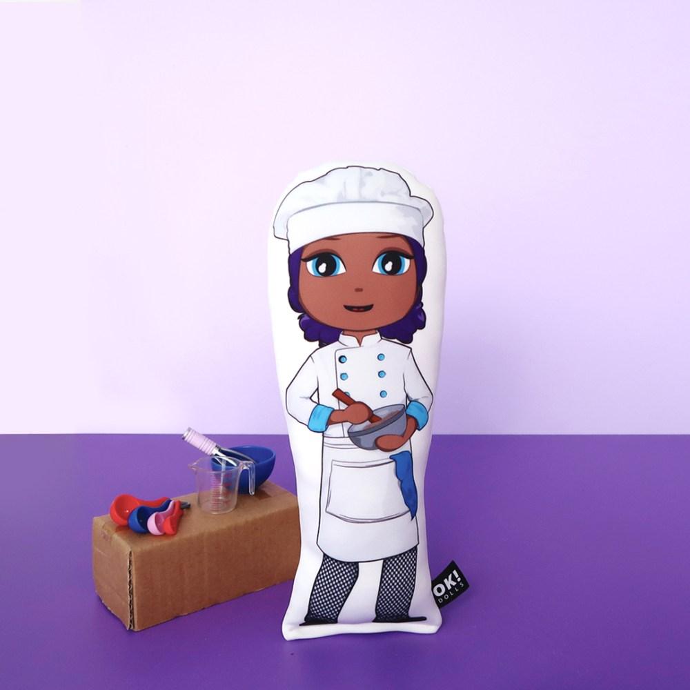 OKDOLLS-chef-doll