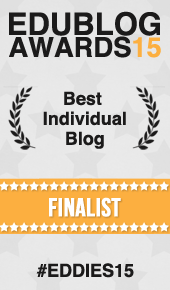 Best Overall Blog
