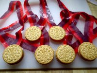 oreo-medals