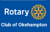 Image: Rotary Club of Okehampton