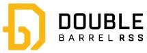 Double Barrell logo