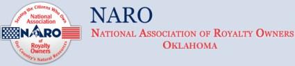 NARO-banner, 2