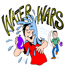 waterwars