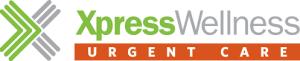 xpresswellness