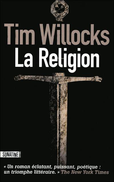 la religion willocks - La Religion
