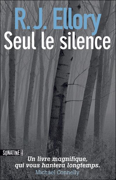 seu le silence - Seul le silence