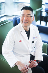 Dr.-Lee-small