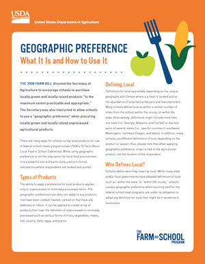 geographic-prefer-cover