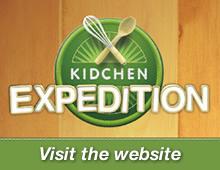 kidchen-button