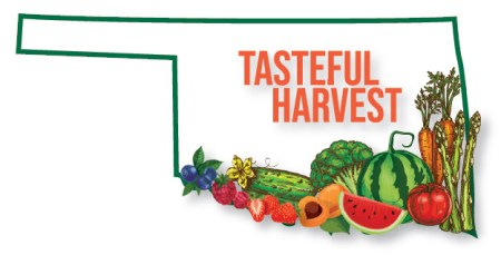 Tasteful Harvest