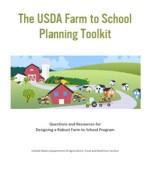 usda-planning-kit