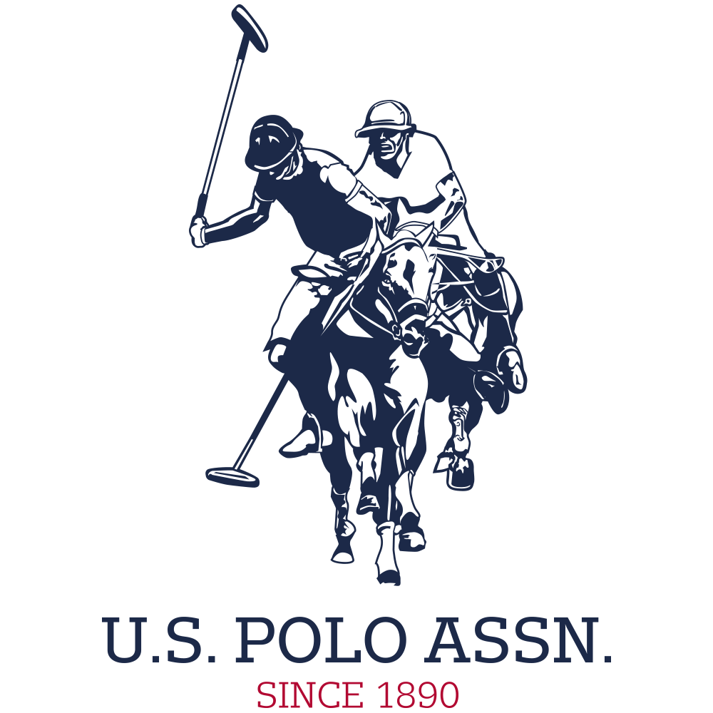 U.S. Polo Assn. BOYS