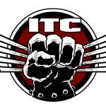 ITC Frontline Gaming