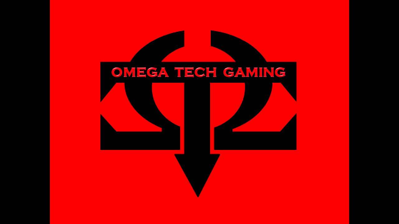 Omega tech gaming okgamers since 2006 2816 nw sheridan rd lawton ok 73505 united states 580 366 2233 httpomegatechgaming buycottarizona