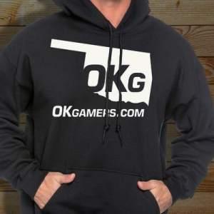 okg-repOK-hoodie2017