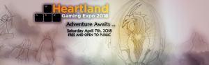 Heartland Gaming