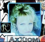 Oklahoma: RJ Harris on with AxXiom and Maxim June 18th