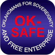 OK-SAFE INC Blog and Archives