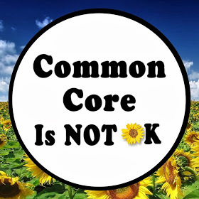 Does Common Core Repeal Stop Students From Participating in FFA and Prevent ACT/SAT/AP Testing?