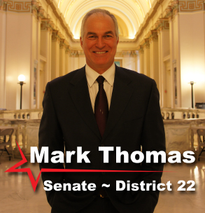 Mark-Thomas-Website-Image