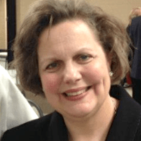 Joanna Francisco State Committee Tulsa County Endorses Amanda Teegarden
