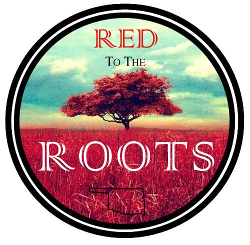 Red to the Roots