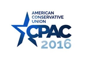 C-PAC Coverage on SoonerPolitics Roku Channel