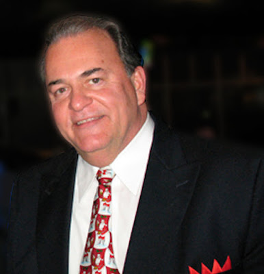 McAnally Elected OKGOP Vice Chair