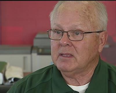 Common Core Is Back: Hofmeister Accused Of Lying To Legislature