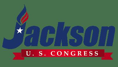 MuskogeePolitico: Jarrin Jackson will challenge Mullin again in 2018
