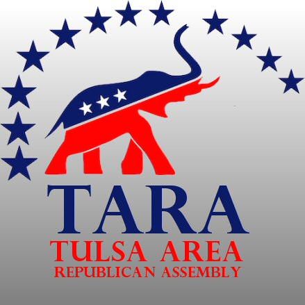 Tulsa Area Republican Assembly Endorsements for Republican Primary 2016