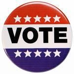 Early Voting for June 26th Primary in Oklahoma