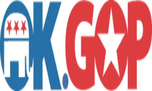 A Shrinking OKC Metro GOP Will Hold Precinct Meetings Tonight