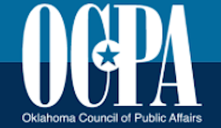 OCPA Offers Balanced Budget Plan with a Teacher Pay Raise