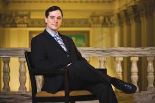 Jason Murphey: How the services tax would harm Oklahoma's economy