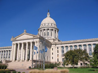 Conservative Legislators Applaud Lamb's Opposition to Sales Tax Hike