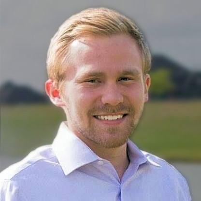 Nik Berg Wins TARA Straw Poll in HD75 Race