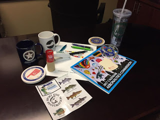 House Committee rejects bill to cut spending on non-essential trinkets and swag