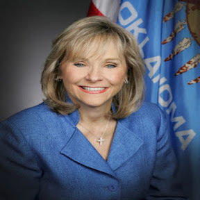 Gov. Fallin comments on FY2018 Budget Agreement