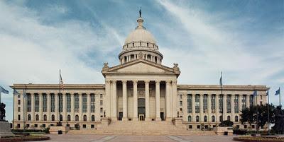 State Sen. Fields files for LtGov, State Rep. McDaniel for Treasurer