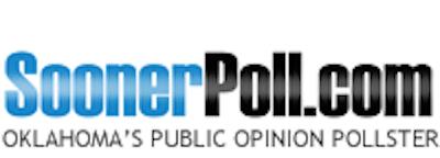 SoonerPoll: Lamb 32%, Cornett 29%, all others in single digits