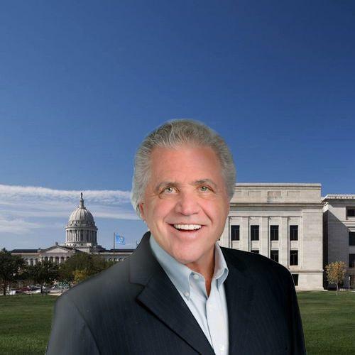 MuskogeePolitico: Supreme Court overturns electric/hybrid car tax; Fallin, Richardson comment