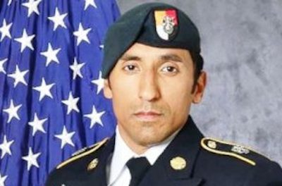 R3publicans: Killing of Green Beret Illuminates Dark Side of Famed Navy SEAL Team Six