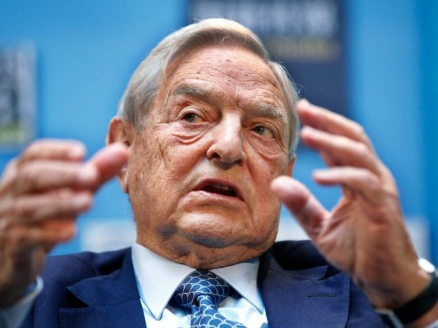 R3publicans:  Soros Army in Alabama to Register Convicted Felons to Vote Against Roy Moore