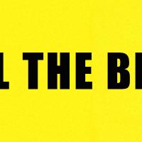 Liberty on Tap:  Kill the Bills
