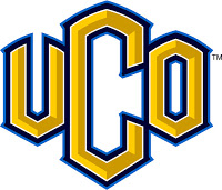 MuskogeePolitico:  Lawmakers Question UCO for Rescinding Invitation to Christian Speaker
