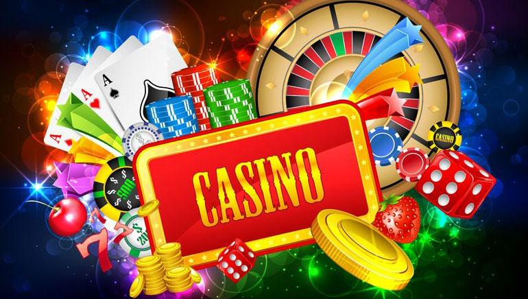 MuskogeePolitico:  68 State Representatives think Oklahoma needs MORE gambling