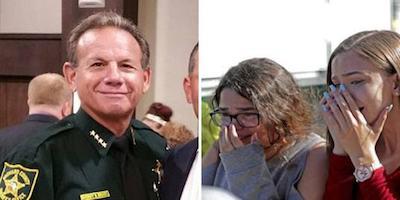 Oklahoma Watchman:  Oklahoma Sheriffs Are Failing to Follow Law